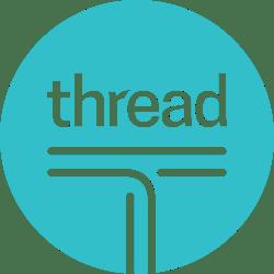 Thread HCM